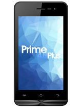 عکس های گوشی Icemobile Prime 4.0