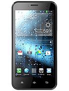 عکس های گوشی Icemobile Prime 5.0 Plus