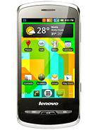 عکس های گوشی Lenovo A65