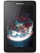 عکس های گوشی Lenovo A8-50 A5500