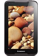 عکس های گوشی Lenovo IdeaTab A1000