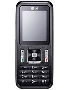 عکس های گوشی LG GB210