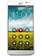 عکس های گوشی LG GX F310L