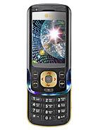 عکس های گوشی LG KC560
