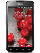 عکس های گوشی LG Optimus L7 II Dual P715