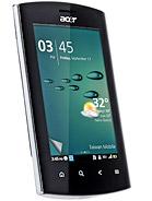 عکس های گوشی Acer Liquid mt
