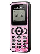 عکس های گوشی alcatel OT-111