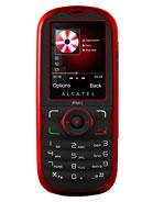 عکس های گوشی alcatel OT-505