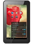 عکس های گوشی alcatel One Touch Tab 7