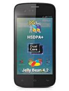 عکس های گوشی Allview A5 Duo