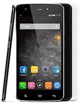 عکس های گوشی Allview V1 Viper S4G