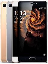 عکس های گوشی Allview X3 Soul Pro