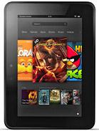 عکس های گوشی Amazon Kindle Fire HD
