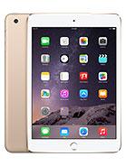 عکس های گوشی Apple iPad mini 3