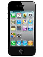 عکس های گوشی Apple iPhone 4 CDMA