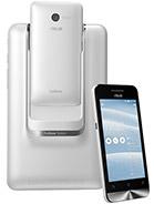 عکس های گوشی Asus PadFone mini (Intel)
