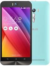 عکس های گوشی Asus Zenfone Selfie ZD551KL