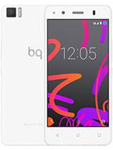 عکس های گوشی BQ Aquaris M4.5