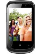 عکس های گوشی Celkon A9 Dual