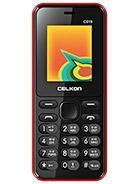 عکس های گوشی Celkon C619