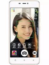 عکس های گوشی Gionee S5.1 Pro