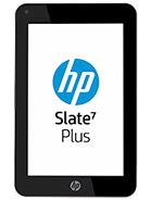 عکس های گوشی HP Slate7 Plus