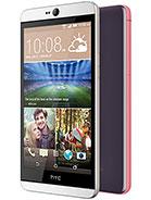عکس های گوشی HTC Desire 826 dual sim