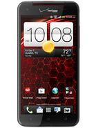 عکس های گوشی HTC DROID DNA