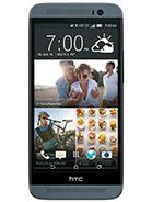 عکس های گوشی HTC One (E8) CDMA