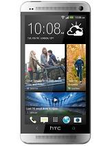 عکس های گوشی HTC One