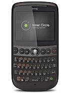 عکس های گوشی HTC Snap