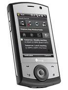 عکس های گوشی HTC Touch Cruise