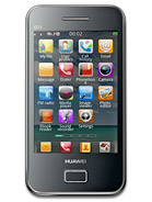 عکس های گوشی Huawei G7300