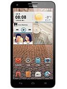 عکس های گوشی Huawei Honor 3X G750