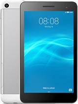 عکس های گوشی Huawei MediaPad T2 7.0