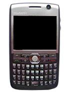 عکس های گوشی Huawei U9150