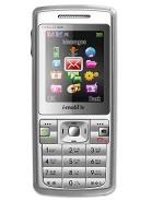 عکس های گوشی i-mobile Hitz 232CG