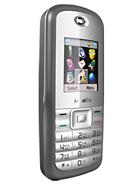 عکس های گوشی i-mobile 101