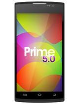 عکس های گوشی Icemobile Prime 5.0