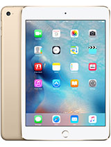 عکس های گوشی Apple iPad mini 4