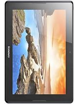 عکس های گوشی Lenovo A10-70 A7600
