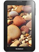 عکس های گوشی Lenovo IdeaTab A3000