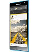 عکس های گوشی Lenovo Tab S8