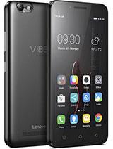 عکس های گوشی Lenovo Vibe C