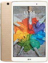 عکس های گوشی LG G Pad X 8.0