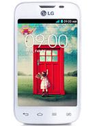 عکس های گوشی LG L40 Dual D170