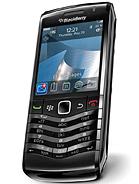 عکس های گوشی BlackBerry Pearl 3G 9105
