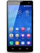 عکس های گوشی Huawei Honor 3C