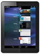 عکس های گوشی alcatel One Touch Tab 8 HD