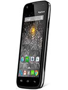 عکس های گوشی Allview C6 Quad 4G